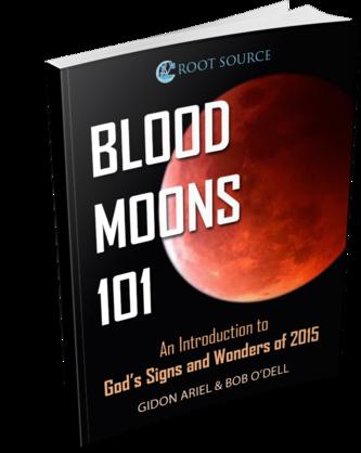 b65b647e-bloodmoons101-3dcover_0990bm0990bm000000